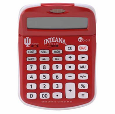 Inidana Desk Calculator - SOLD OUT