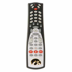 Iowa Game Changer Remote - SOLD OUT