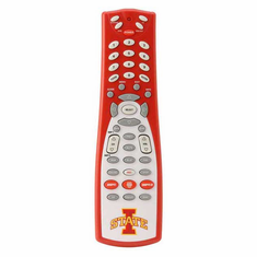 Iowa State Game Changer Remote - SOLD OUT