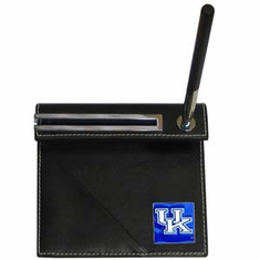 Kentucky Desk Set