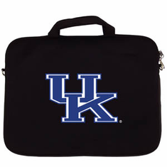 Kentucky Wildcats Lap Top Case