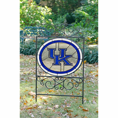 Kentucky Wildcats Yard Sign - BACKORDERED