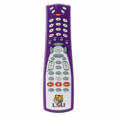 LSU Game Changer Remote - SOLD OUT