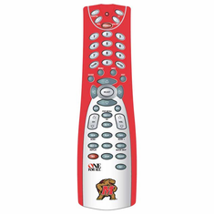 Maryland 4 in 1 Universal Remote - SOLD OUT