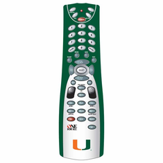 Miami 4 in 1 Universal Remote - SOLD OUT
