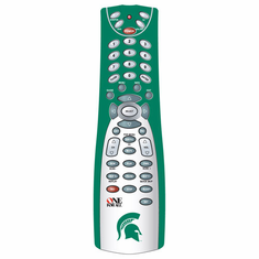 Michigan State 4 in 1 Universal Remote - SOLD OUT