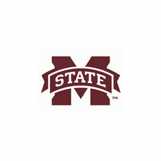 Mississipi State Bulldogs