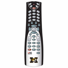Missouri 4 in 1 Universal Remote - SOLD OUT