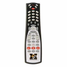 Missouri Game Changer Remote - SOLD OUT