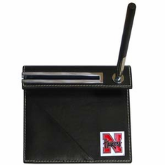 Nebraska Desk Set - BACKORDERED