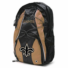 New Orleans Saints Darth Backpack