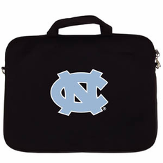North Carolina Tarheels Lap Top Case