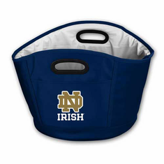 Notre Dame Fighting Irish Party Bucket - BACKORDERED