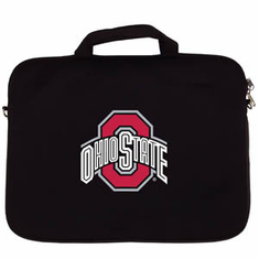 Ohio State Buckeyes Lap Top Case