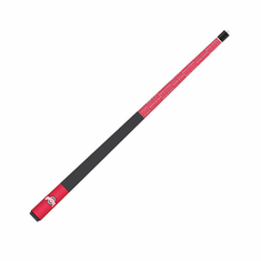 Ohio State University Billiard Cue Stick