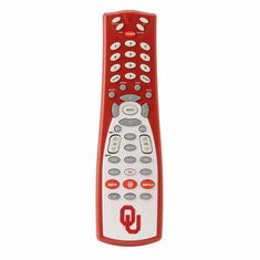 Oklahoma Game Changer Remote - SOLD OUT