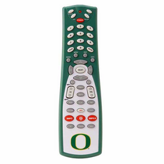 Oregon Game Changer Remote - SOLD OUT