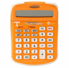 Tennessee Desk Calculator - SOLD OUT