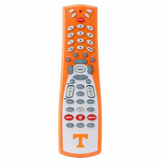 Tennessee Game Changer Remote - SOLD OUT