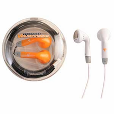 Tennessee SportBuds Headphones - SOLD OUT