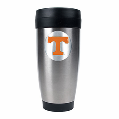 Tennessee Volunteers Travel Tumbler - BACKORDERED