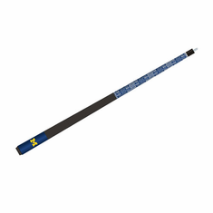 University of Michigan Billiard Cue Stick