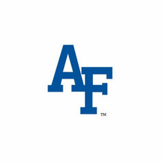 US Air Force Academy Falcons