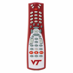 Virginia Tech Game Changer Remote - SOLD OUT