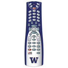 Washington 4 in 1 Universal Remote - SOLD OUT