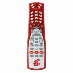 Washington State Game Changer Remote - SOLD OUT