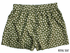 Womens Silk Boxers Assorted 3-Pack