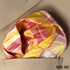Ice Cream Plaid Taffeta