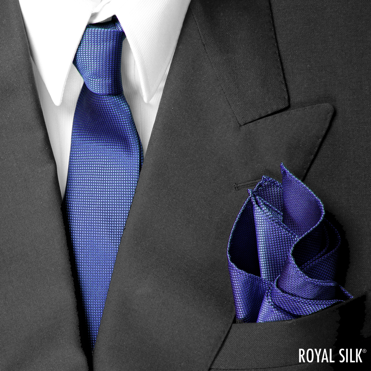 247a4bc0a509 navy-skinny-silk-tie-and-pocket-square-set-3.png