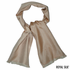 Cashmere Neck Scarf