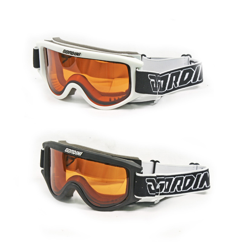 Gordini Starting Gate 2 Junior Goggles