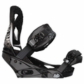 New 2011 Burton Lexa Snowboard Bindings