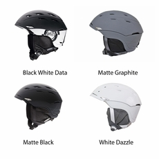 New 2013 Smith Sequel Helmet