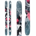 New 2014 Atomic Millennium Skis