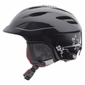 New 2014 Giro Sheer Helmet