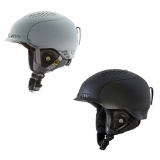 New 2014 K2 Diversion Audio Helmet
