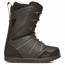 New 32 ThirtyTwo Lashed Bradshaw 2016 Men's Snowboard Boots