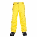 New 686 Boys Mannual Ridge Insulated Pant Lava