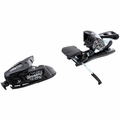 New Atomic FFG 12++ 2012 Ski Bindings