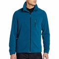 New Billabong Polar Fleece Jacket