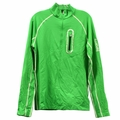 New Bogner Bert 2015 Men's Baselayer