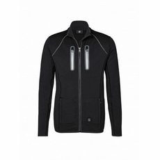 New Bogner Diego 2015 Men's Jacket