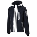 New Bogner Filip T 2015 Men's Jacket