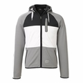 New Bogner Franky FZ 2015 Men's Jacket