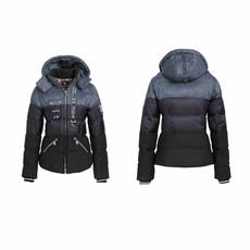 New Bogner Kaja Down 2015 Women's Jacket