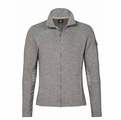 New Bogner Leonard 2015 Men's Jacket